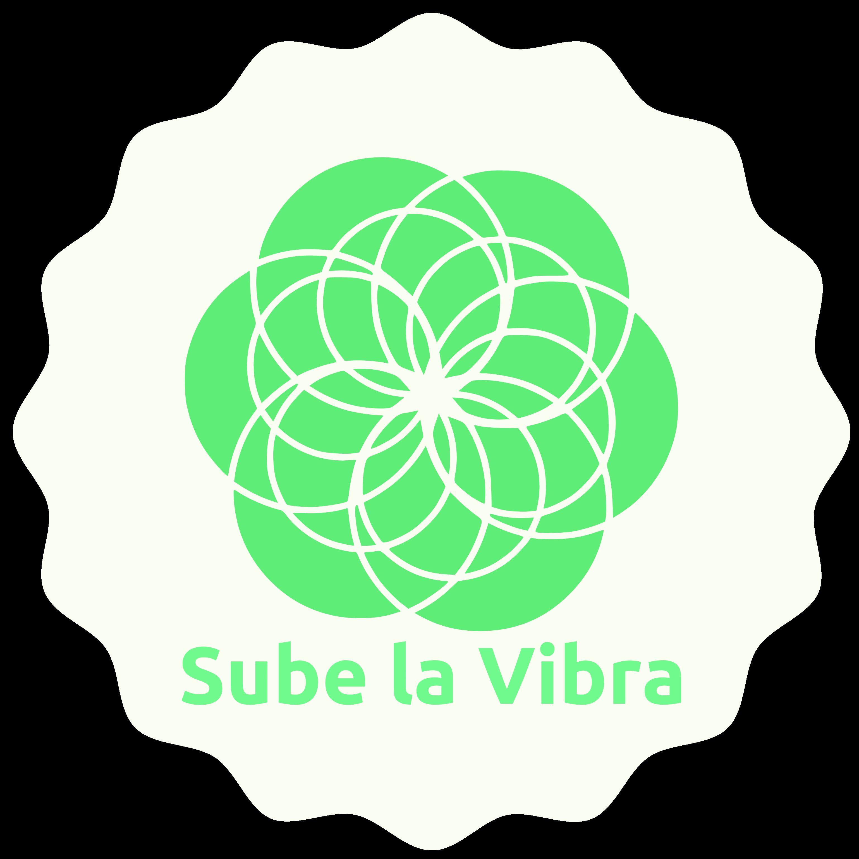 subelavibra.com